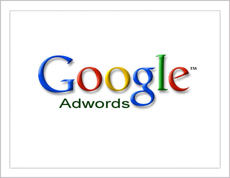 Google_Adwords_Extensions_A_Guide_for_Marketing_Managers
