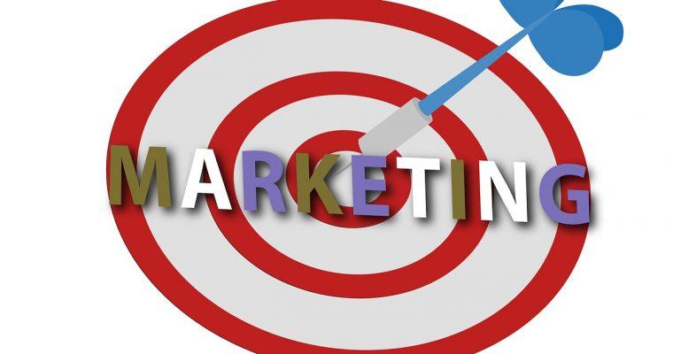 marketing-954674_1280