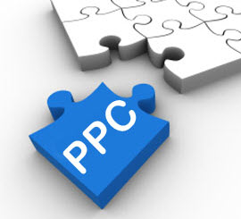 ppc-management-agency